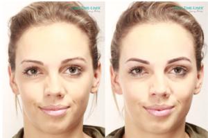 permanent-make-up-rinteln
