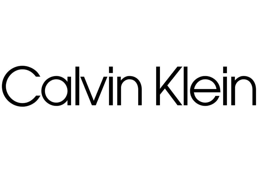 calvin-klein.jpg